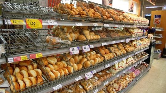 tesco_bread_31