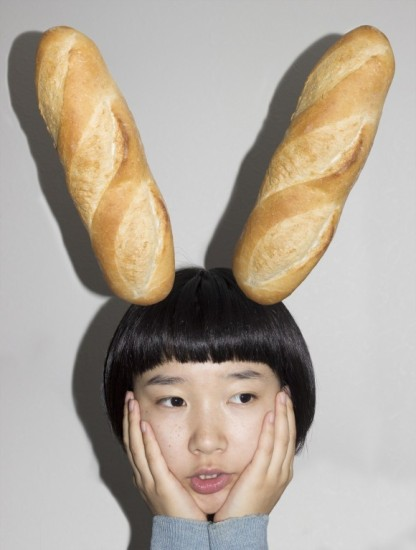 Izumi-Miyazaki-Self-Portraits2-580x767